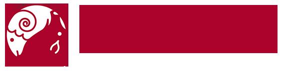 尾谷商店公式ホームページ